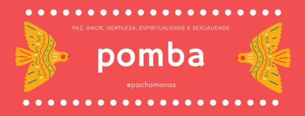 template pomba (1)